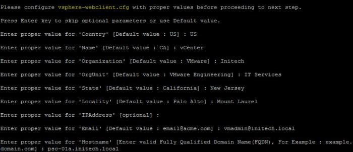 Step 4c - CSR - WebClient CFG.jpg