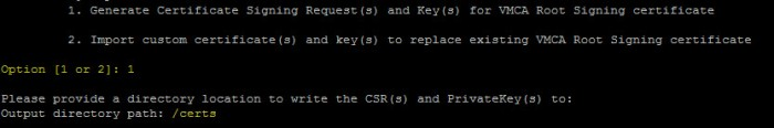 Step 7 - Generate CSRs.jpg