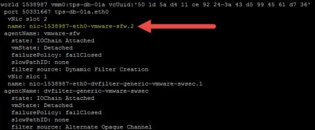 summarize-dvfilter command.jpg