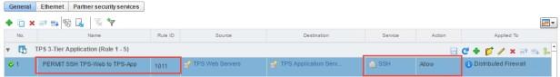 tps ssh allow.jpg