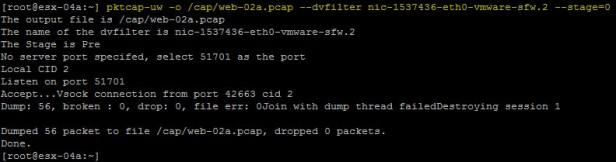 web-02 packet capture.jpg
