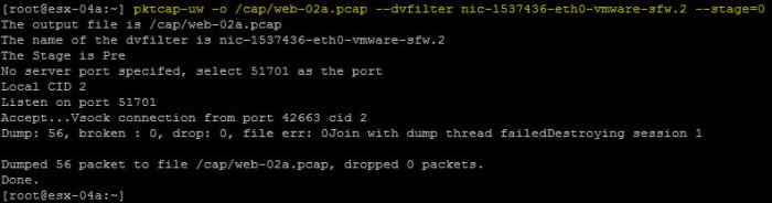 web-02 packet capture.jpg