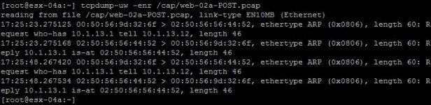 web-02 tcpdump blocked stage 1.jpg