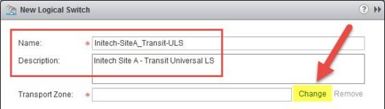 02 Universal LS Name - Transit.jpg