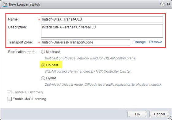 03 Universal Transit LS TransZone.jpg