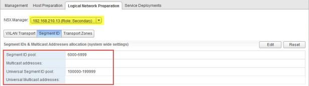 04 Verify Secondary Segment Pools.jpg
