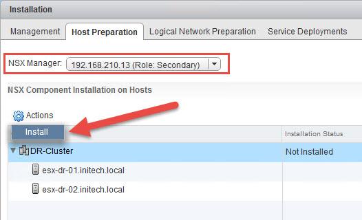 07 Host Prep Install.jpg