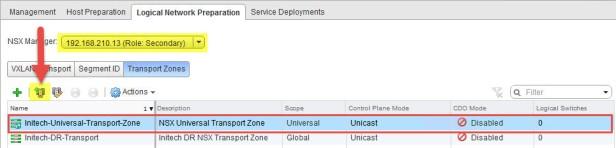 08 Verify UnivTransport Secondary.jpg