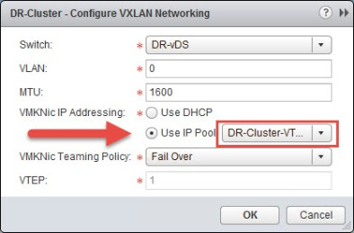 09 VXLAN Networking VTEP Pool.jpg