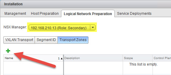 11 Logical Networks - Create Local Transport Zone on Secondary.jpg