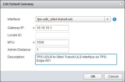 11b Apply UDLR Default Gateway SiteA.jpg