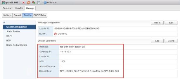 11c Default Gateway on UDLR in SiteA.jpg
