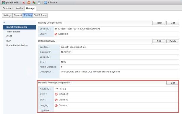 12 Set UDLR SiteA RouterID.jpg