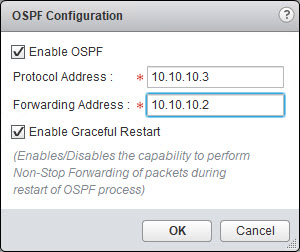 13a UDLR OSPF Config SiteA.jpg
