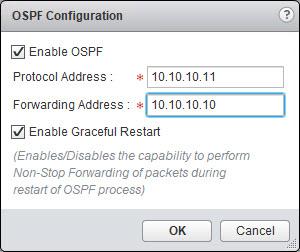 19a UDLR OSPF Config SiteB.jpg