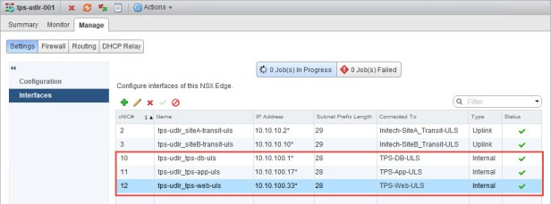 20e Add UDLR interface for ULS.jpg