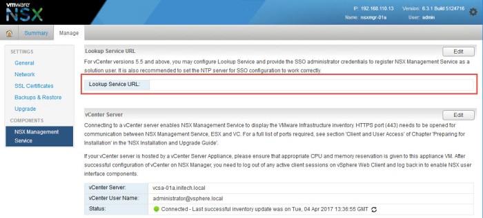 Remove SSO Lookup URL.jpg