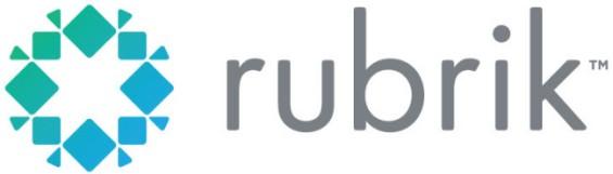 rubrik-logo-650x186.jpg