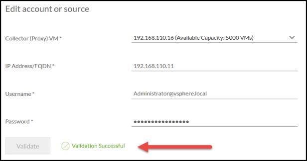 Source-vCenter-Server.png