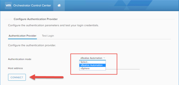 Authentication Provider.png
