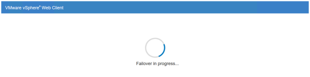 Failover in progess.png