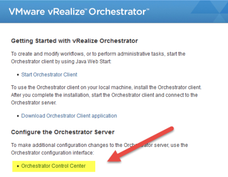 Orchestrator Control Center.png