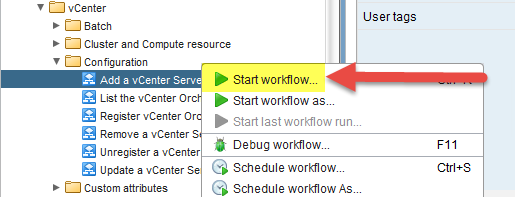 Start Workflow.png