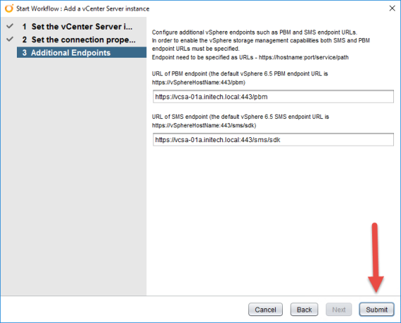 vCenter Additional Endpoints.png