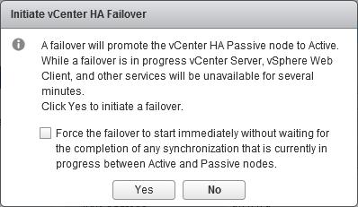 vCenter HA Failover.png