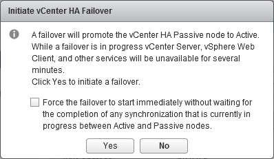 vCenter HA Failover.png