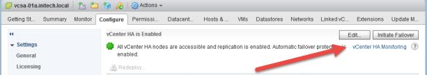 vCenter HA Monitoring Link.png