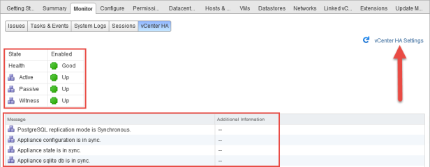 vCenter HA Monitoring.png