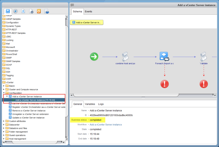 vCenter Workflow Complete.png