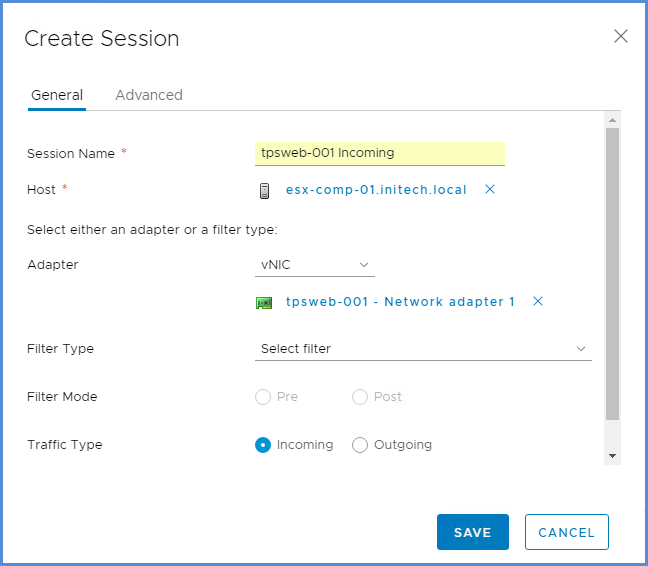 Create Session Settings.png