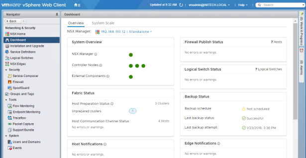 NSX 6.4 Dashboard.png