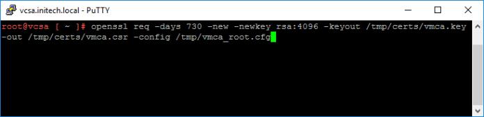 03 - OpenSSL.png