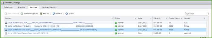 Update-07-20_SSD-Drive