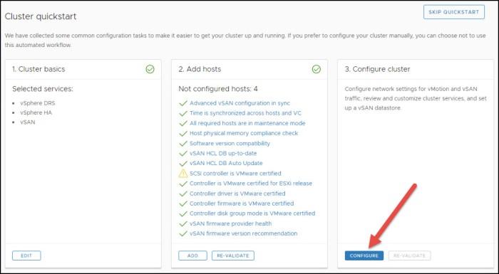 09 - Configure Cluster.jpg