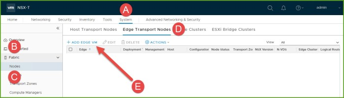 01 - Edge Transport Node.jpg