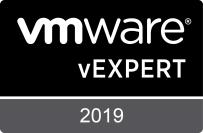 vExpert-2019-badge