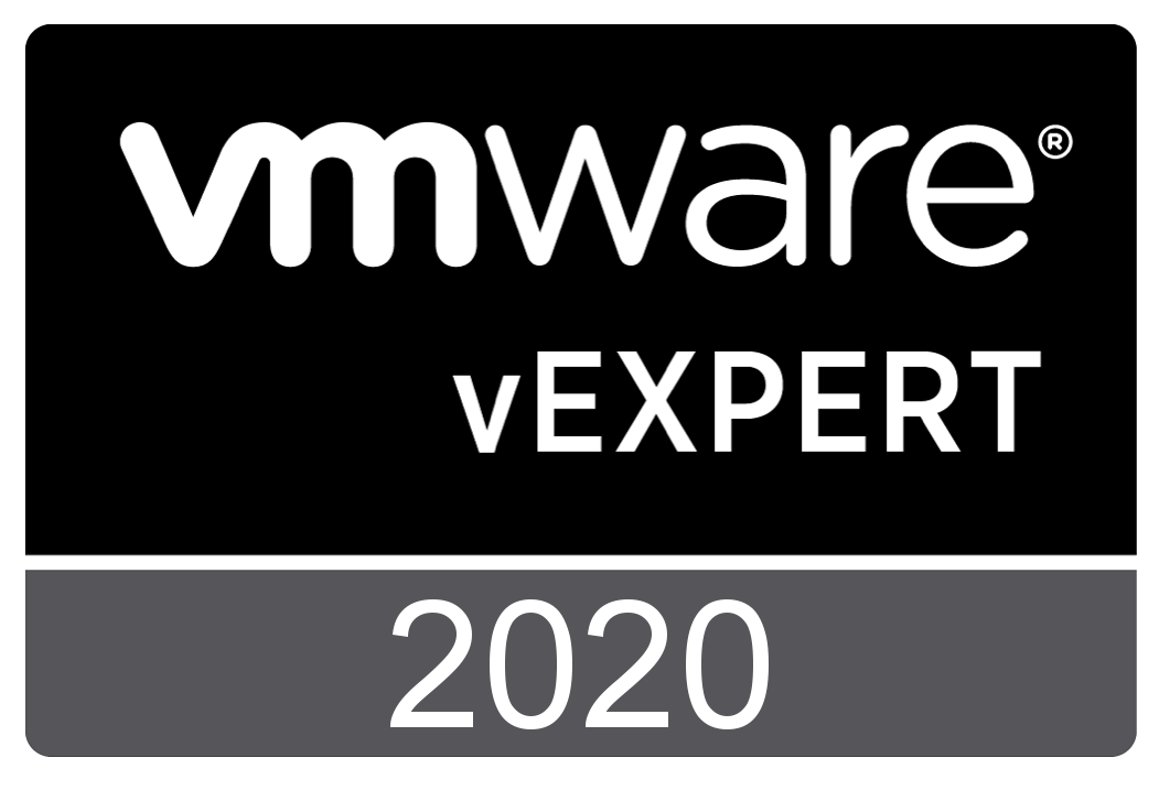 vExpert-2020-badge