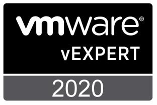 vExpert-2020-badge