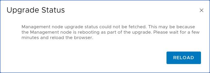 17 - Reload Browser